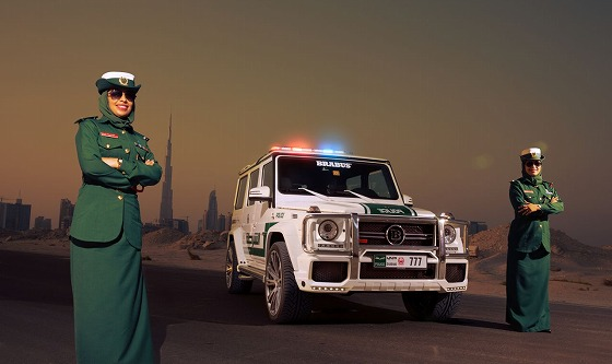 Brabus-B63S-700-Widestar-politie-Dubai-08.jpg
