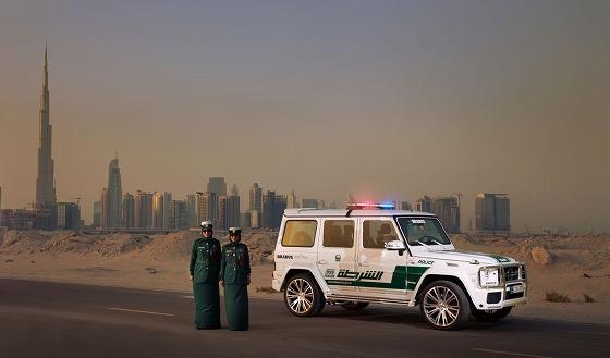 Brabus-B63S-700-Widestar-politie-Dubai-09.jpg