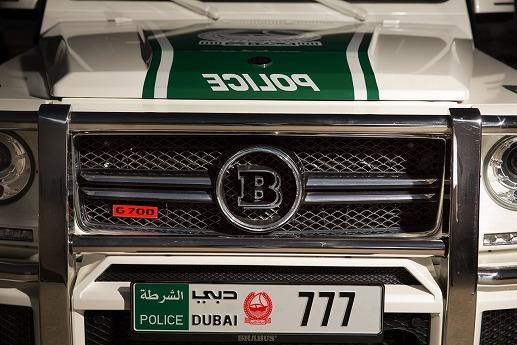 Brabus-B63S-700-Widestar-politie-Dubai-14.jpg