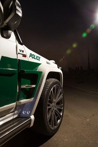 Brabus-B63S-700-Widestar-politie-Dubai-20.jpg