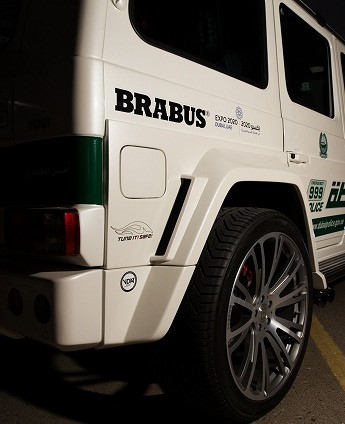 Brabus-B63S-700-Widestar-politie-Dubai-22.jpg