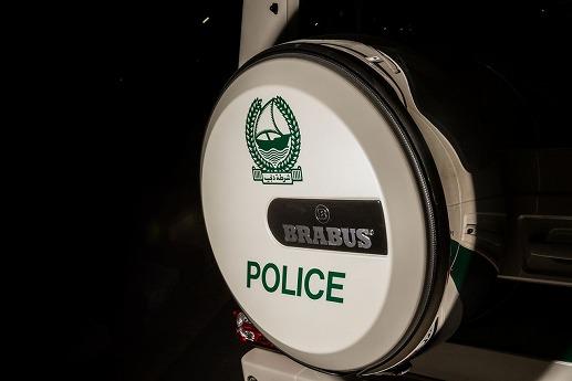 Brabus-B63S-700-Widestar-politie-Dubai-26.jpg
