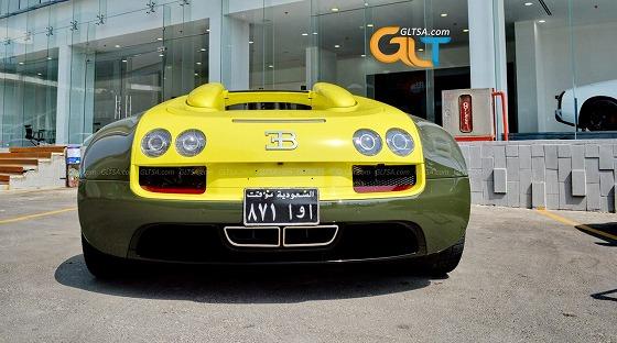 Bugatti-Veyron-Grand-Sport-Vitesse-groen-geel-04.jpg