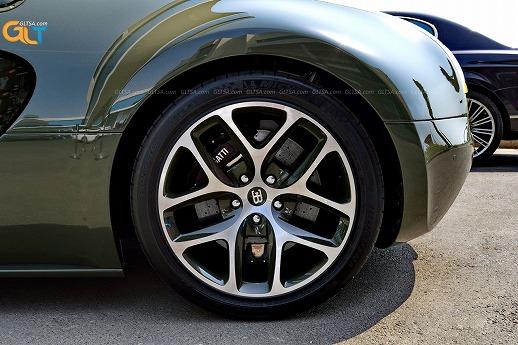Bugatti-Veyron-Grand-Sport-Vitesse-groen-geel-08.jpg
