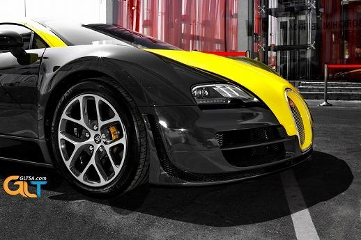 Bugatti-Veyron-Grand-Sport-Vitesse-groen-geel-10.jpg