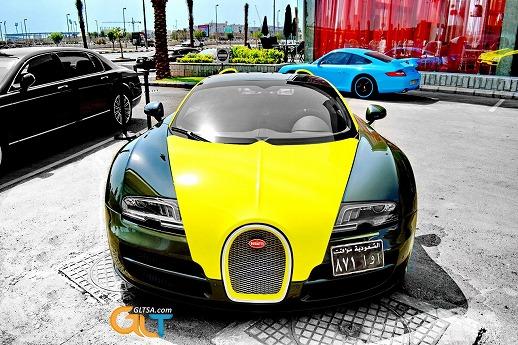 Bugatti-Veyron-Grand-Sport-Vitesse-groen-geel-11.jpg