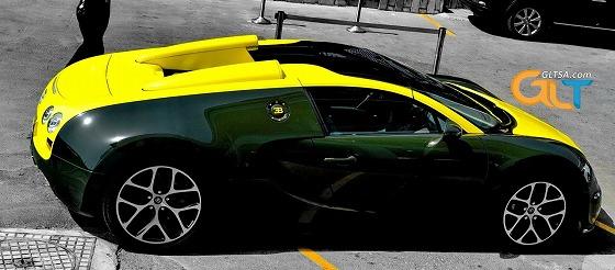 Bugatti-Veyron-Grand-Sport-Vitesse-groen-geel-12.jpg