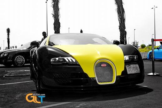 Bugatti-Veyron-Grand-Sport-Vitesse-groen-geel-13.jpg