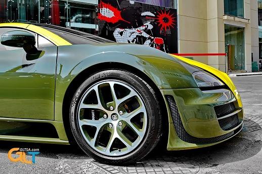 Bugatti-Veyron-Grand-Sport-Vitesse-groen-geel-15.jpg