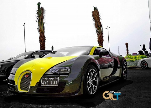 Bugatti-Veyron-Grand-Sport-Vitesse-groen-geel-16.jpg
