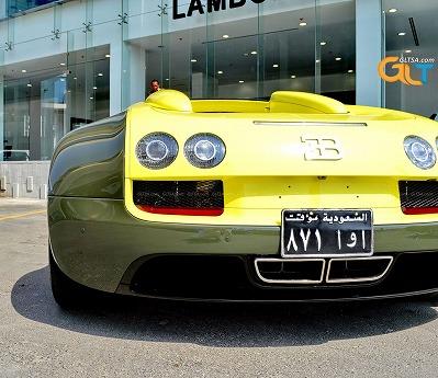 Bugatti-Veyron-Grand-Sport-Vitesse-groen-geel-19.jpg