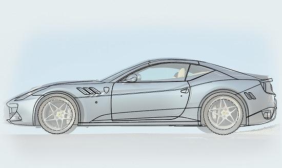 Ferrari-California-overlay-01.jpg