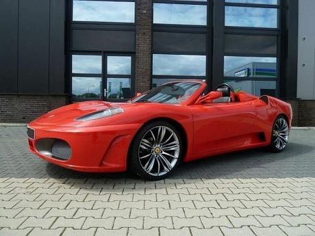 Ferrari-F430-Spider-replica-01.jpg