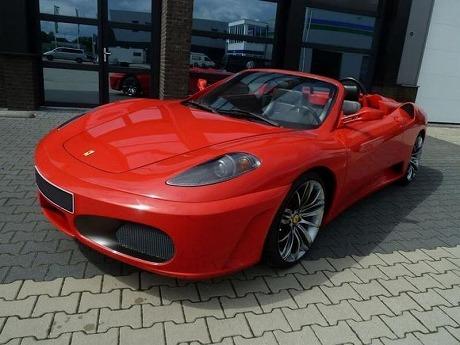 Ferrari-F430-Spider-replica-02.jpg