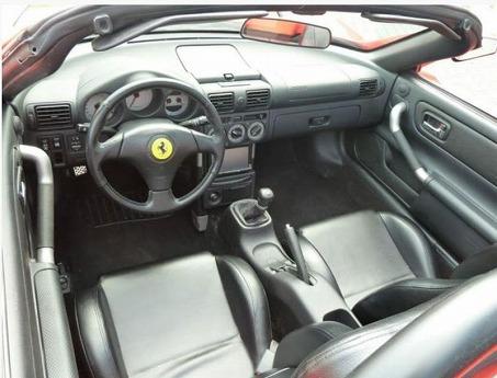 Ferrari-F430-Spider-replica-04.jpg