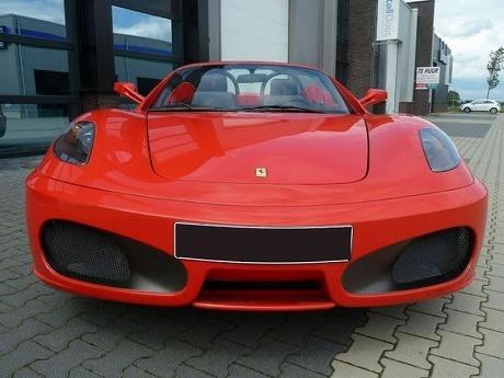 Ferrari-F430-Spider-replica-06.jpg