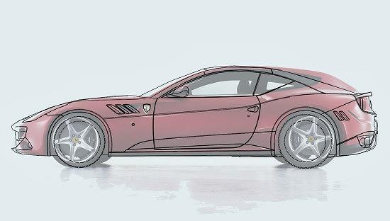 Ferrari-FF-overlay-01.jpg
