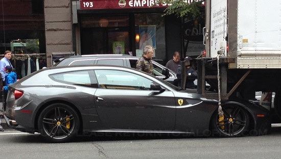 Ferrari-FF-schuiver-01.jpg