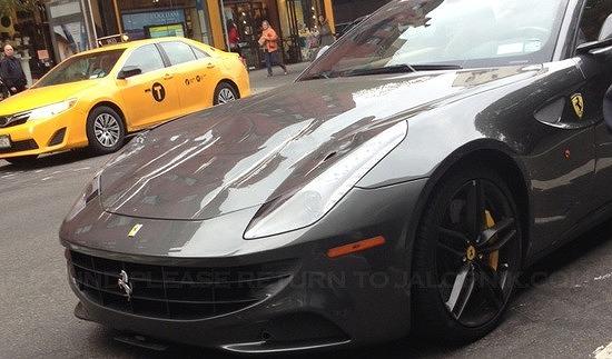 Ferrari-FF-schuiver-02.jpg