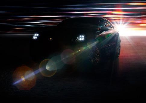 Porsche-Macan-03.jpg