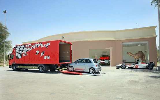 abu-dhabi-royal-garage-12.jpg