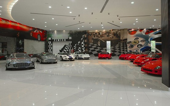 abu-dhabi-royal-garage-2.jpg