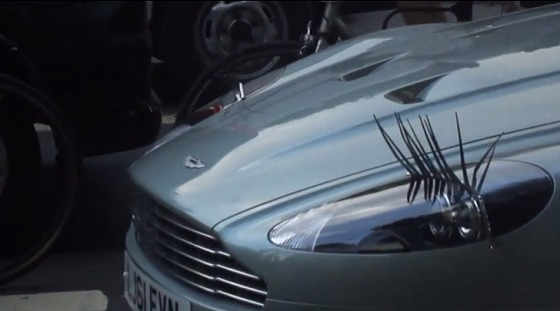 aston-dbs-with-car-lashes-is-like-a-geordie-shore-episode-video-66627-7.jpg