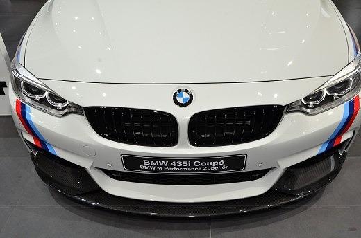 bmw-435i-coupe-Frankfurt-Live-04-520x344.jpg