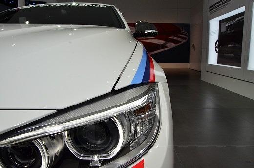 bmw-435i-coupe-Frankfurt-Live-05-520x344.jpg