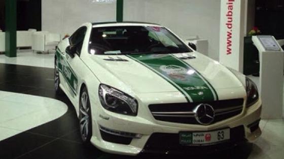 dubai-police-adds-audi-r8-mercedes-sl63-amg-and-nissan-gt-r-70304-7.jpg