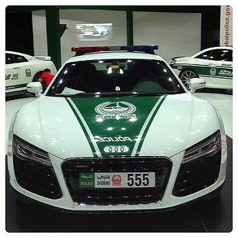 dubai-police-adds-audi-r8-mercedes-sl63-amg-and-nissan-gt-r-medium_3.jpg