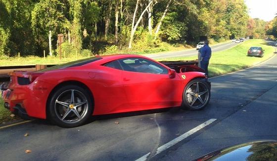 ferrari-458-italia-crash-washington-dc-october-2013-1.jpg