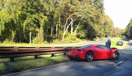 ferrari-458-italia-crash-washington-dc-october-2013-2.jpg