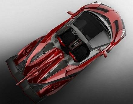 lamborghini-veneno-roadster-potentially-leaked-medium_3.jpg