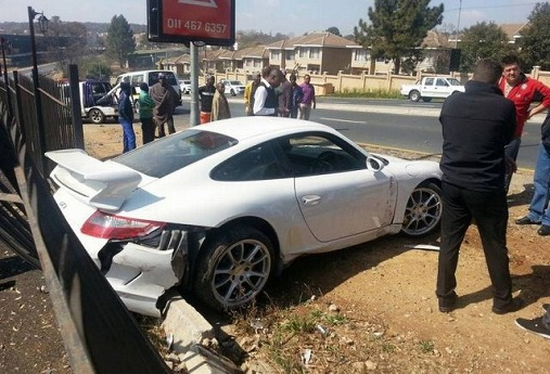porsche-911-gt3-test-drive-crash-johannesburg-south-africa-august-2013-2-640x435.jpg