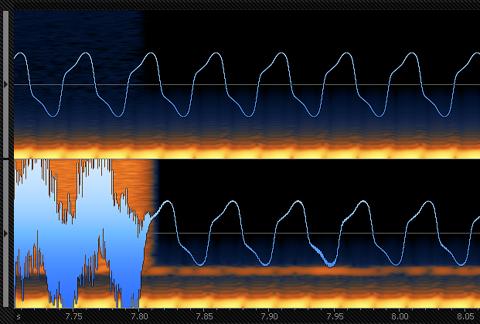 waveform[1]