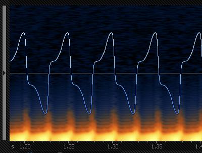 waveform3db.png