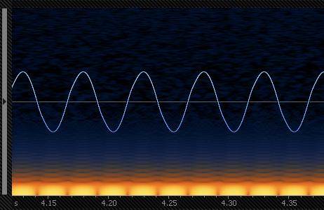 waveform_thd3per.png