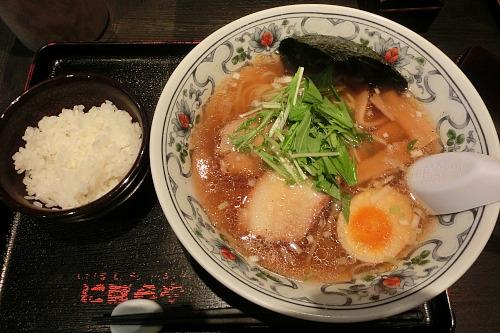 sーにぼらやCIMG9338