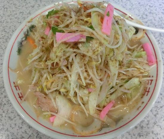 sーわたなべCIMG9616