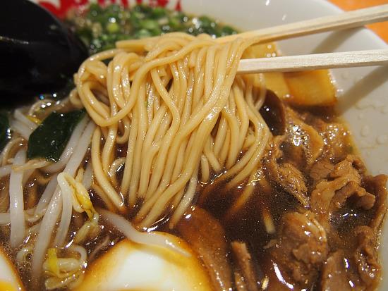 sー物産展岩田屋麺P8282791