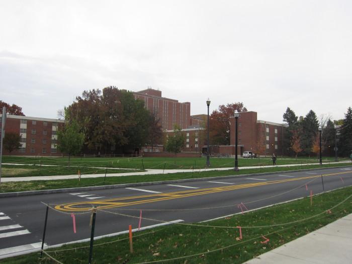 オハイオ州立大学