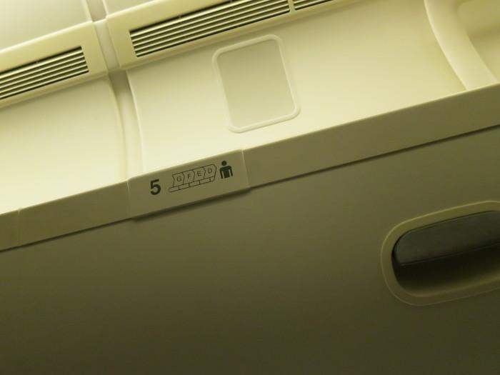 JAL 102便