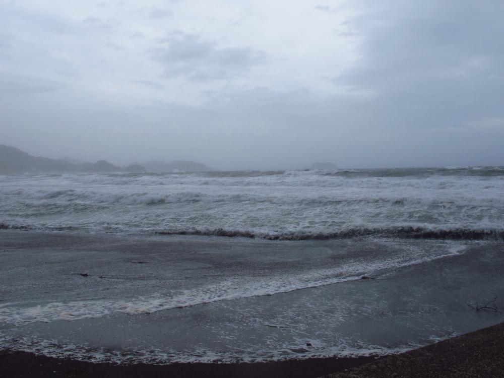 20130916_taifu.jpg