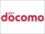 docomo_ドコモ
