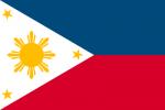 フィリピン_1