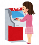 atm_woman.png
