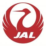 jal_logo2.jpg