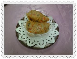 モルドバ料理2