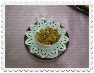 モルドバ料理3